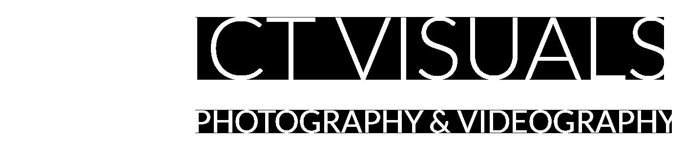 ИКТ Клъстер Бургас Visuals